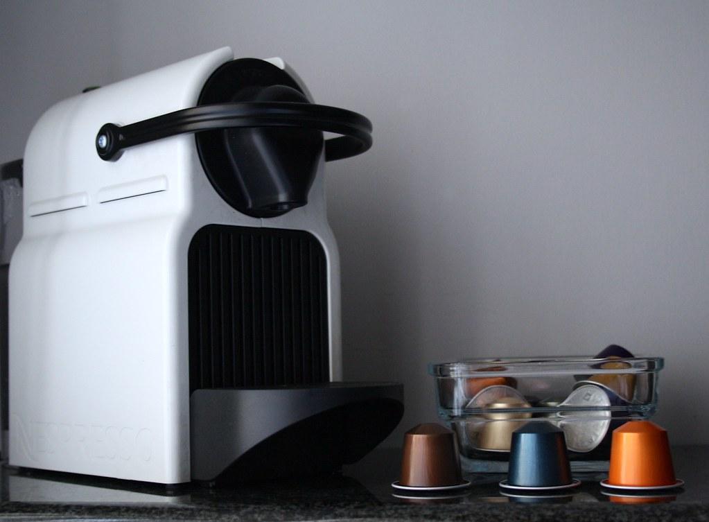 nespresso-inissia