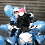 Babbo Natale con i Bambini #17
