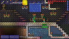 Terraria_PlaystationVita_Screen01