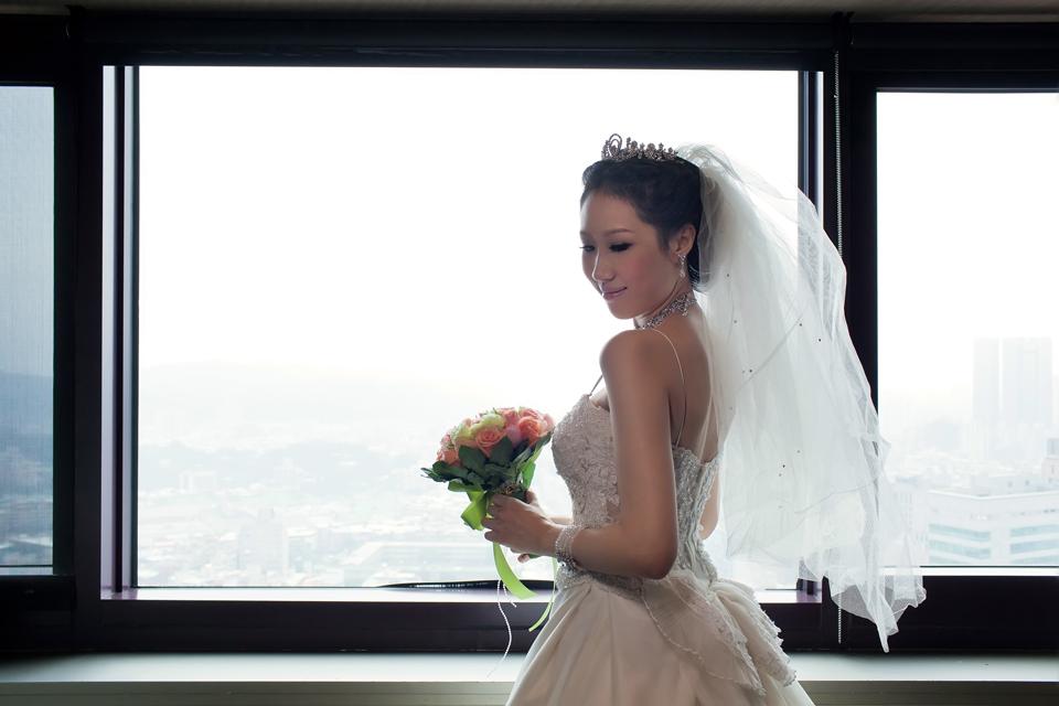 婚禮紀錄-300.jpg