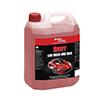 Ruby Car Wash & Wax