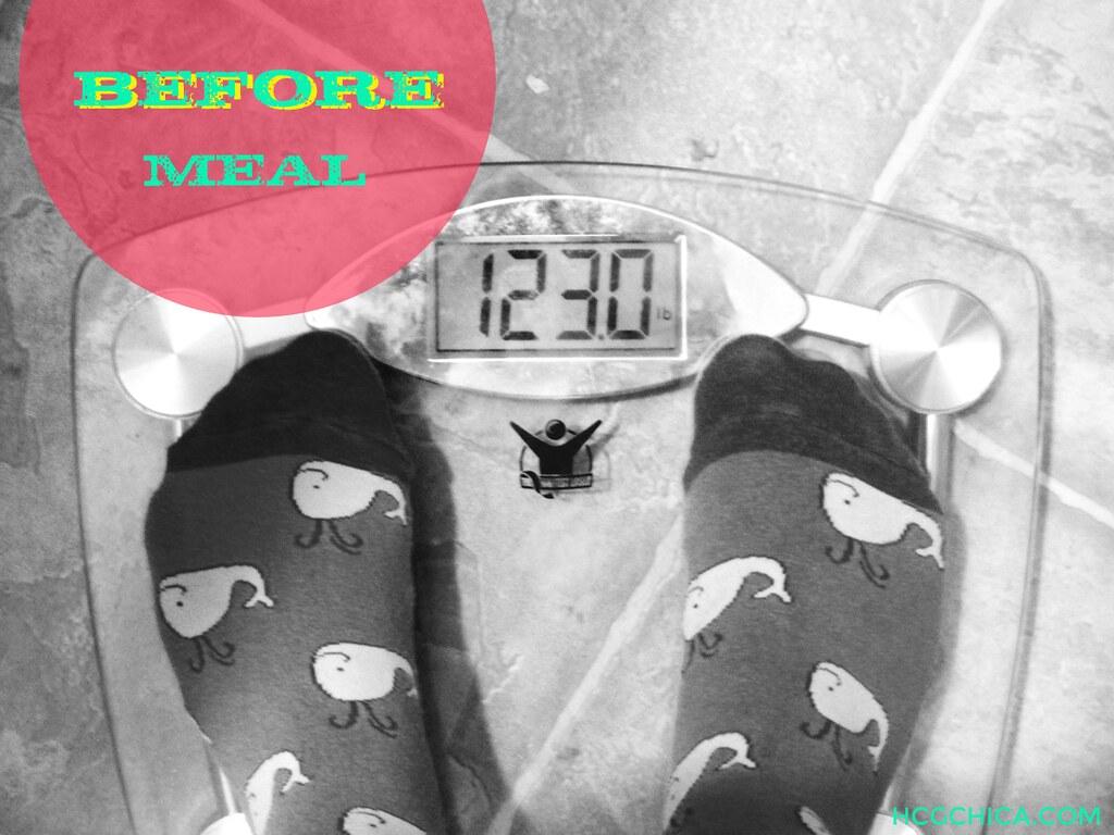 jan-10-2014-4thirtypm-before-meal