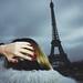 Paris / 2013 by Valentine Bo