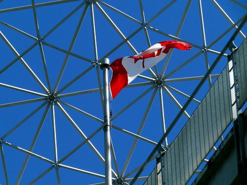 072 Biosphere Montreal Canada 3110