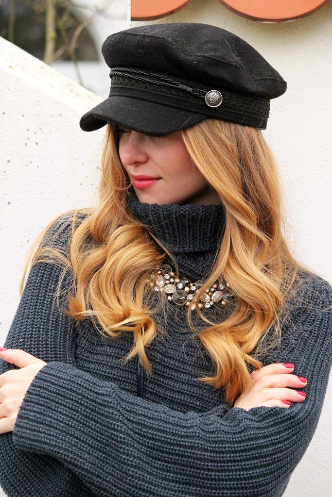 hat_on