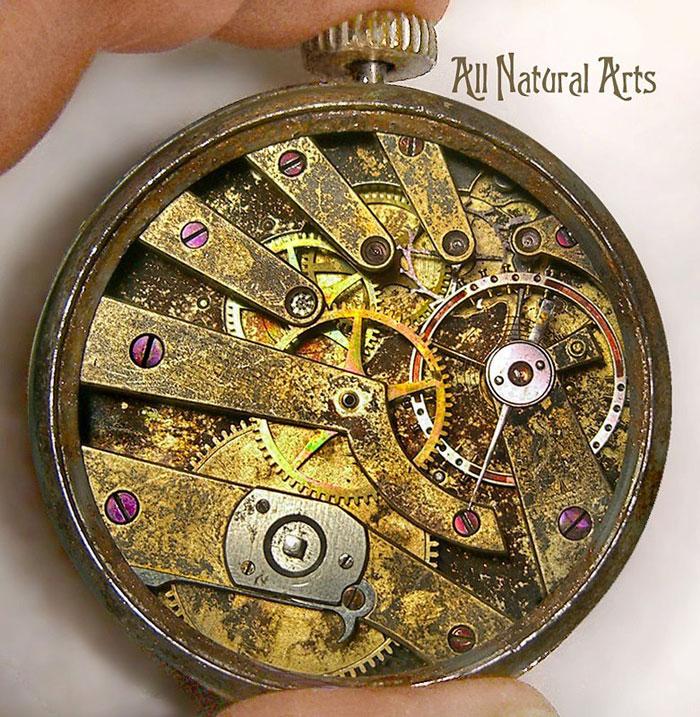 watch-parts-006