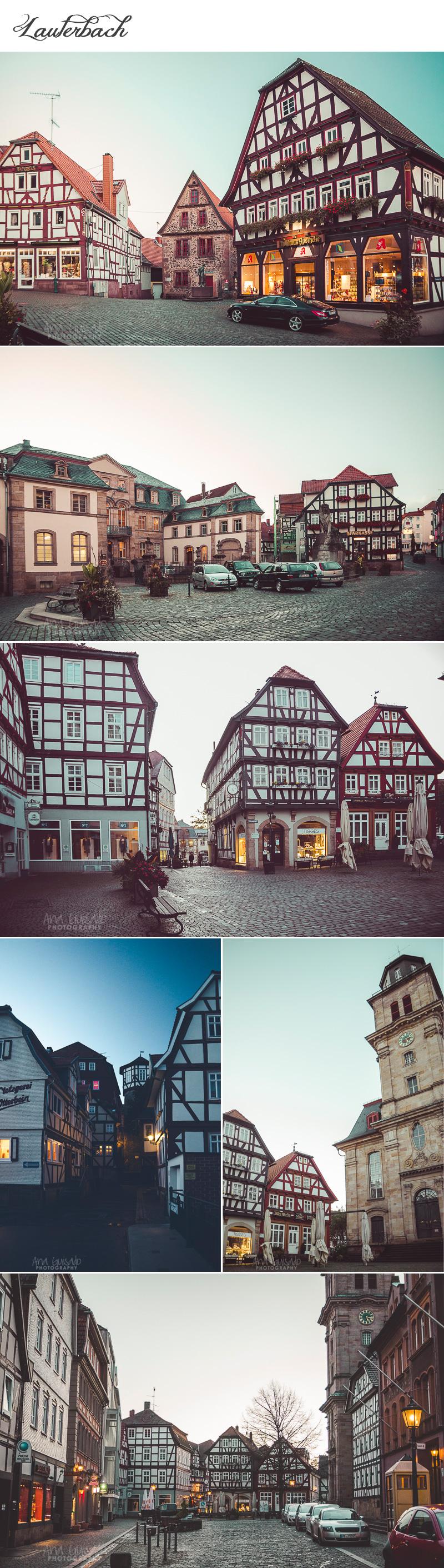 Lauterbach_1