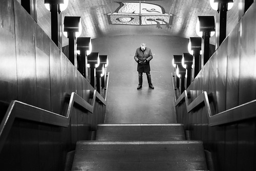 fotograf berlin steglitz
