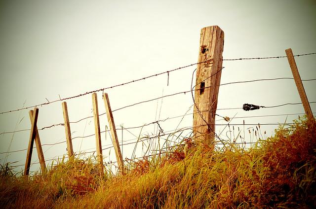 Eliminar barreras