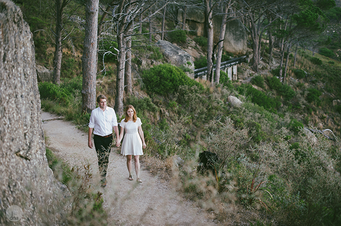 Jen and Francois couple shoot Signal Hill & Pipe track Cape Town South Africa shot by dna photographers 155