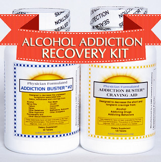 Alcohol-Addiction-Recovery-Kit