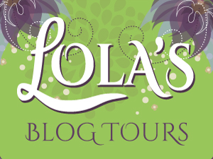 Lola's Blog Tours