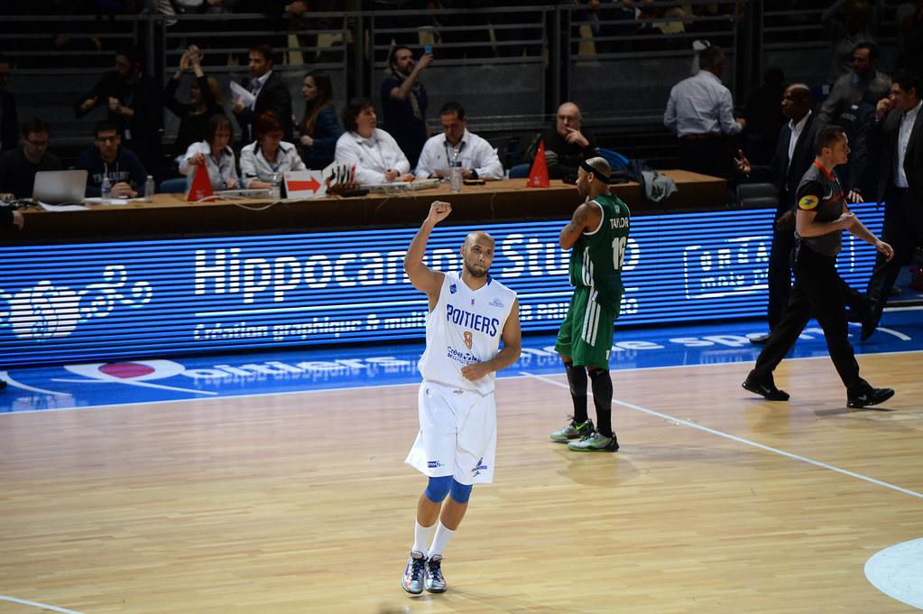 Karim Souchu
