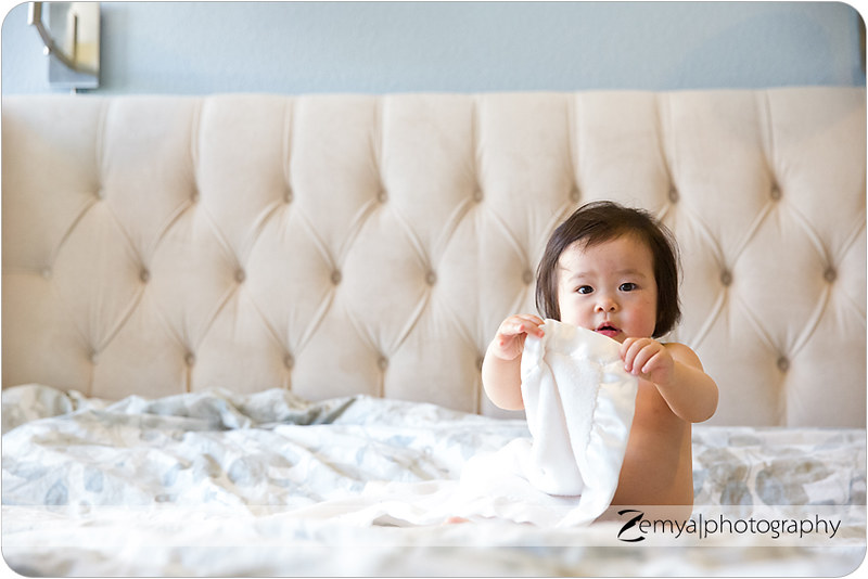 b-L-2014-01-25-09 - Zemya Photography: Belmont, CA Bay Area child & family photographer