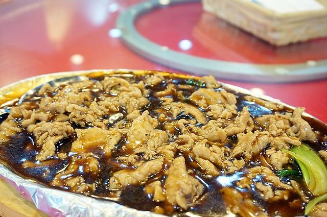 Penang Halal Food -CMR Cina Muslim Restoran, D Piazza Mall Bayan Baru-011
