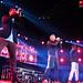 Backstreet Boys-14