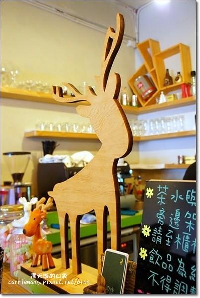Caribou Cafe (25)
