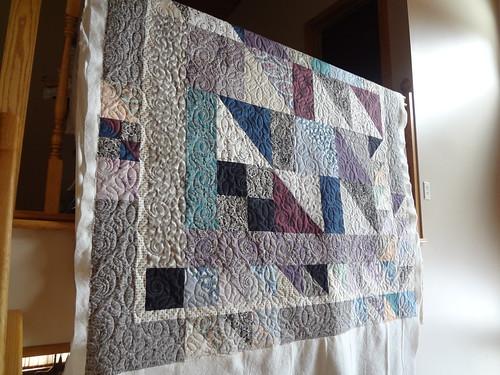 Downton Abbey Quilt Quilt Pictures Patterns Inspiration