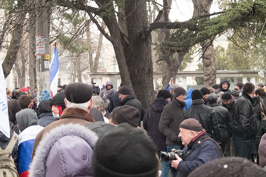 simferopol_16
