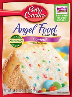 Cake_AngelFood-Confetti_Detail_300x406