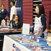 Job Fair at NMSU-A Spring 2014