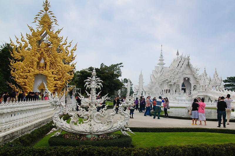 Thai-220