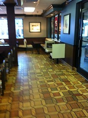 Germantown Classic Style McDonald's - Germantown, Tennessee