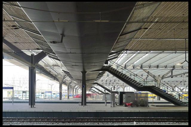 rotterdam ns station centraal 05 2013 benthem crouwel_mvsa (stationspln)