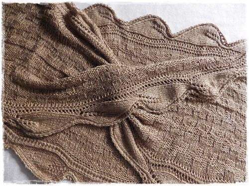 moebius scarf 02