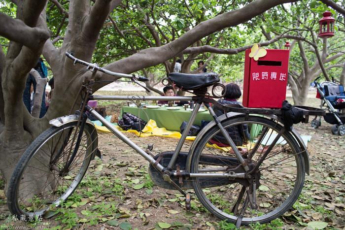 台南私藏景點--庄腳囝仔ㄟ秘密基地&5012柚意思 (9)