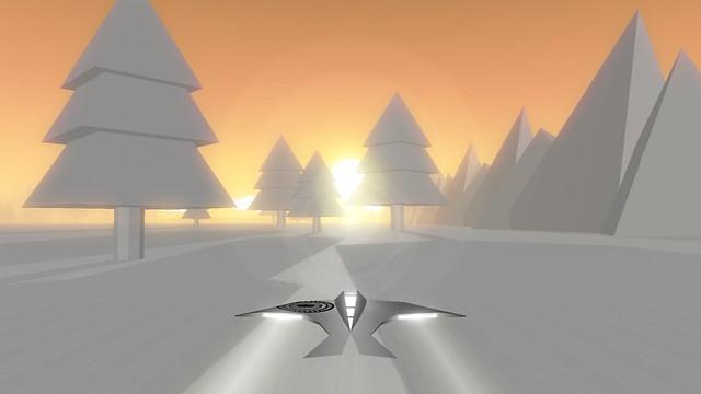 Race The Sun игра скачать торрент на русском - фото 10