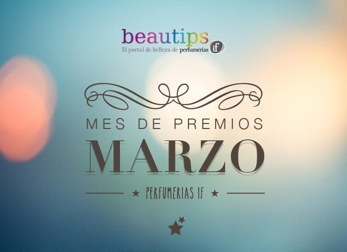beautips barbara crespo perfumes father´s day beauty prizes beautips.com