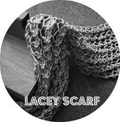 laceyscarf