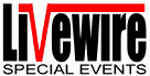 Livewire Special Events