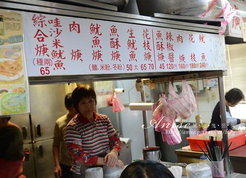 龍城市場上海小籠包_015.jpg