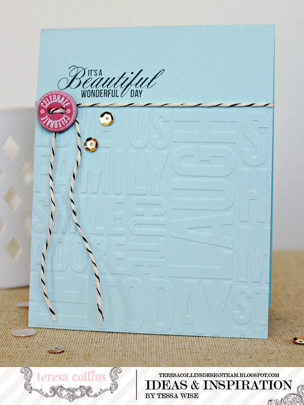 Beautiful-Day-Card-2