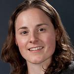 Katharine Page