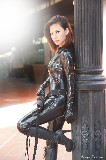 Leather Beauty 35 A Gallery On Flickr