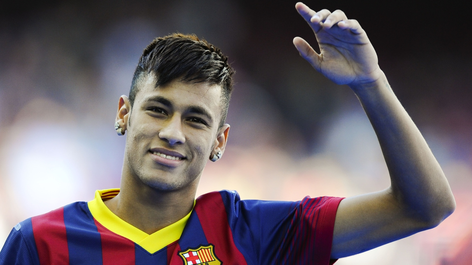Neymar-JR-Barcelona-FC-Wallpaper