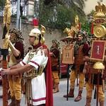 Romanos Úbeda en Alcaudete (85)