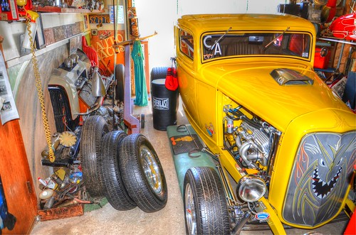 hotrods southjersey hotrodcars copr369