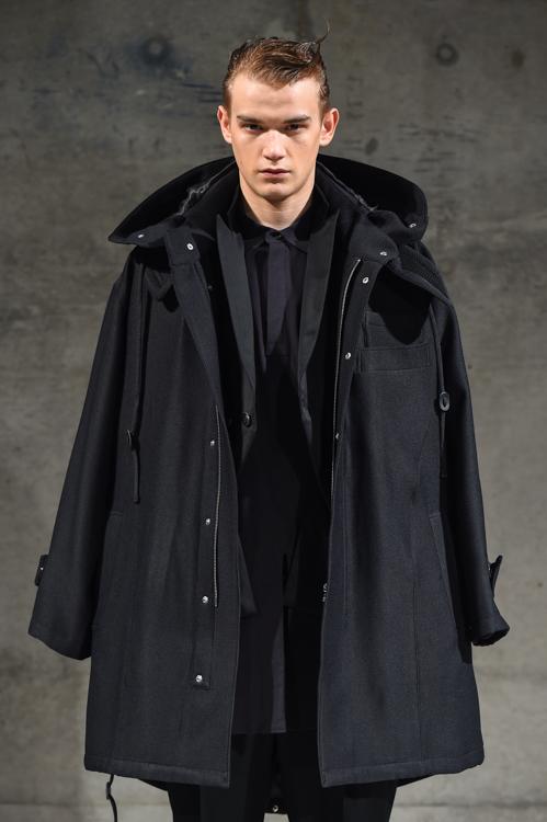 FW14 Tokyo Sise114_Lewis Conlon(Fashion Spot)