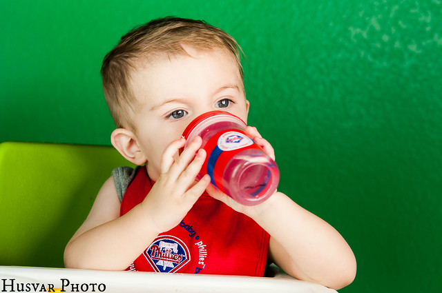 mlb sippy cup phillies baby fanatics in_the_know_mom