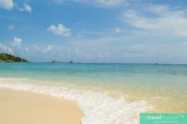 TunaMaya Beach & Spa Resort14