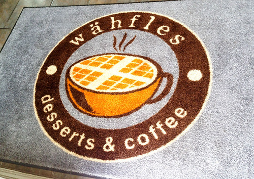 wahfles03