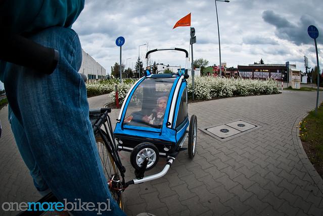 Nordic Cab vs. Tank Trails