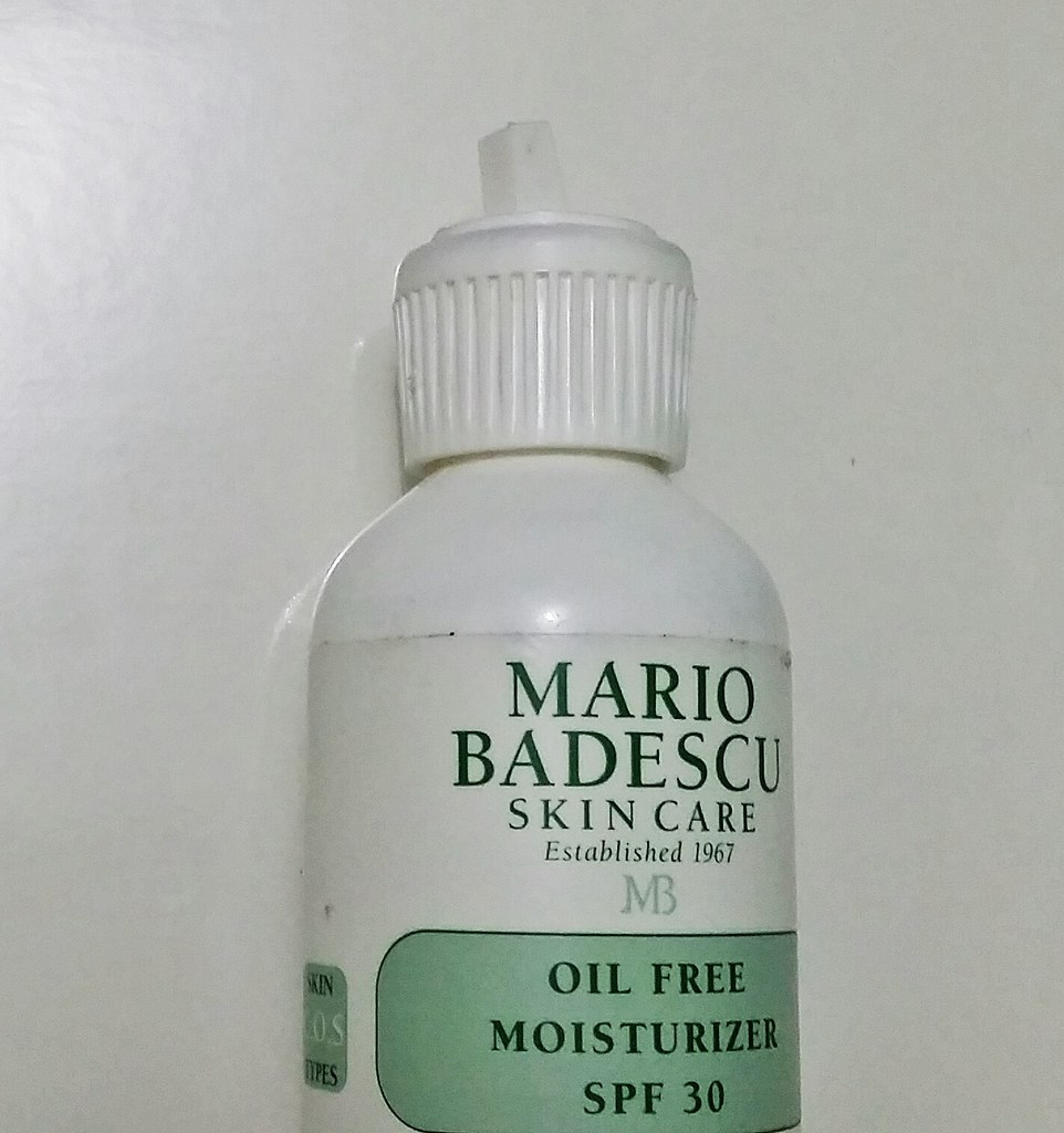 mario-badescu-oil-free-moisturizer