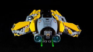 LEGO_Star_Wars_75038_08