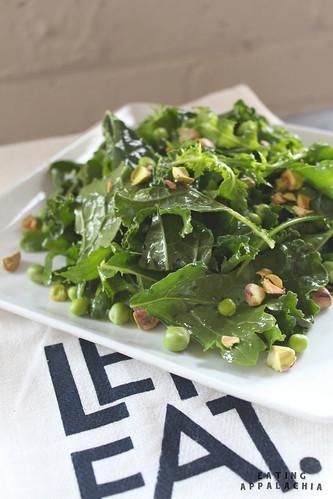 Kale salad central market recipes - kale salad central ...