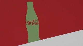 Image of Coca‑Cola London Eye.